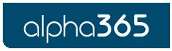 alpha365